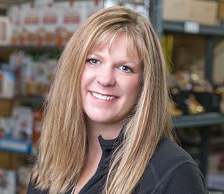 Lisa Spaeth