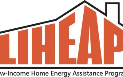 LIHEAP – Low Income Home Energy Assistance Program